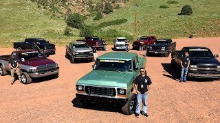 Download Diesel Power Challenge 2018 | Part 1 – Introduction and Dyno Video