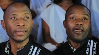 Download Tunahitaji rafiki Yesu By The Heralds Choir Ug Video
