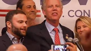 Download ″Staten Island Sellout″ | Max Rose for Congress Video