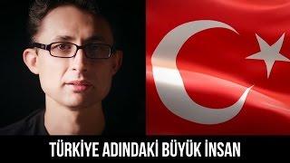 Download Türkiye Adındaki Büyük İnsan Video