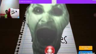 Download Random Game #1   Charlie Charlie Challenge 3D Video