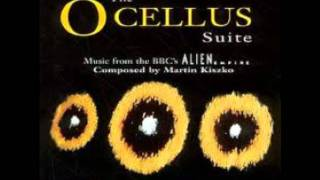 Download Track 1 - The Ocellus Suite - Journey To The Alien Empire Video