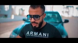 Download ACHRAF JADO - LA VIDA LOCA (OFFICIEL VIDEO CLIP) 2018 Video
