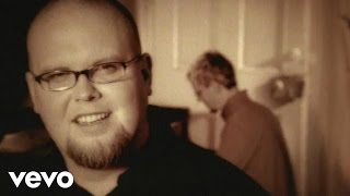 Download MercyMe - I Can Only Imagine Video