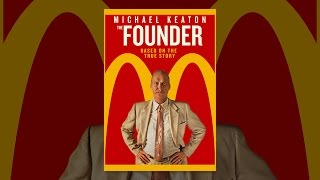 Download The Founder Video