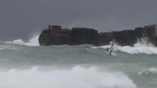 Download playa Chica Video