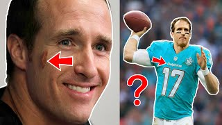 Download Top 10 Things You Didn't Know About Drew Brees! (NFL) Video