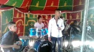 Download ljo9 chaabi lm3agla de tamesna 2014 video1 Video