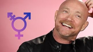 Download Why Pronouns Matter For Trans People Video