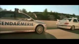 Download Taxi 3 (2002) - La course ! Video