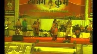 Download Boore bassi Patal chatani by Dilip Shadangi Video