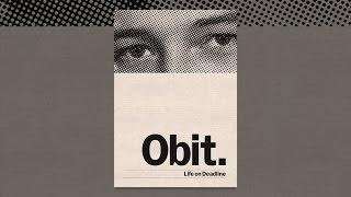Download Obit. Video