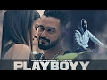 Download Playboyy Song | Ronnie Singh Feat. Ikka | New Punjabi Songs 2017 Video