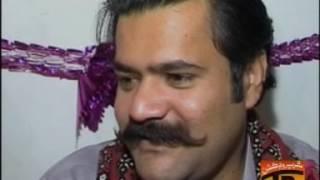 Download Munjho Malok Bha - Humera Channa - Geet Shadi Ja - Shadi Sehra Song - Tp Sindhi Song Video