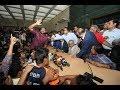 Download বিজয়ী নুরুলের নাম শুনেই ক্ষোভে ফেটে পড়ে ছাত্রলীগ | DUCSU Election 2019 Video