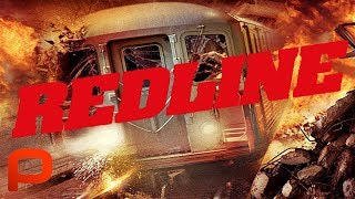 Download Red Line (Free Full Movie) Thriller Video