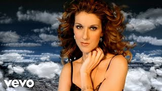 Download Céline Dion - A New Day Has Come Video