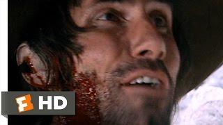 Download High Plains Drifter (5/8) Movie CLIP - He Shot My Ear Off (1973) HD Video