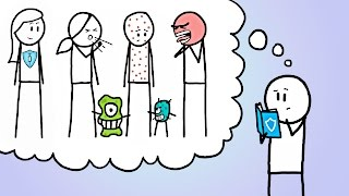 Download How Risky Are Vaccines? Video