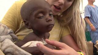 Download Baby Moses: The Full Story Video