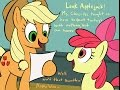 Download MLP Comic Dub - Hand Artist (Thanksgiving/Comedy) Video