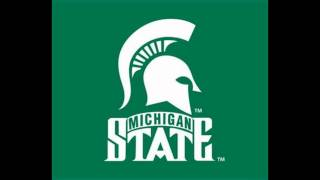 Download Michigan State Fight Song Video