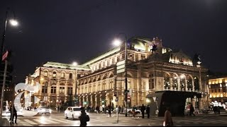 Download What to Do in Vienna, Austria   36 Hours   The New York Times Video