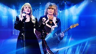Download Stevie and Chrissie (2017) | 60 Minutes Australia Video