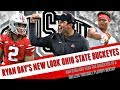 Download 2019 PREVIEW: Justin Fields, Chase Young, K.J. Hill and expectations for Ryan Day's Ohio State Video