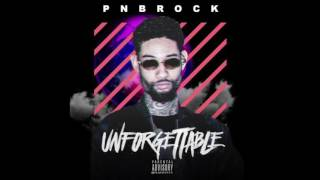Download PnB Rock - Unforgettable (Freestyle) Video