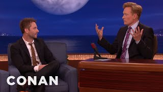 Download Conan & Chris Hardwick Remember Joan Rivers Video