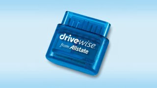 Download Allstate DRIVEWISE® Device Installation Video Video