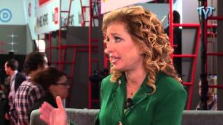 Download Debbie Wasserman-Schultz Interview With The Young Turks At The Democratic Debate Video