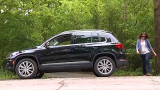 Download Knowing Your VW: 2018 Volkswagen   In-Car Features and Functions Video