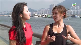 Download 東張西望 港版羅拉 Video