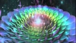 Download The Awakening - Max Igan - Full Length Documentary (2011) Video