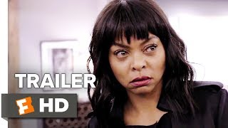 Download Acrimony Trailer #1 (2018) | Movieclips Trailers Video