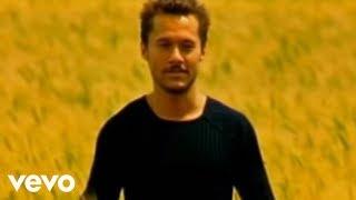 Download Diego Torres - Color Esperanza (Videoclip) Video