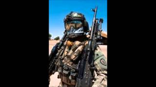 Download Sonido Militar Para Celular Video