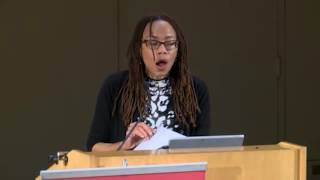 Download The Ethics of Biosocial Science | The New Biosocial and The Future of Ethical Science Video