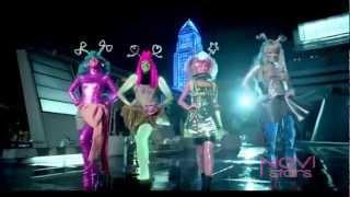 Download Novi Stars Music Video Video