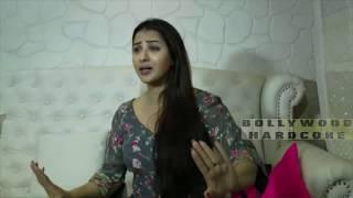 Download Bigg Boss 11 Winner -Shilpa Shinde से हुई ऐसा काम करने की डिमांड - क्या शिल्पा ने डिमांड मान ली ? Video