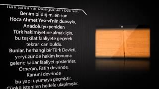 Download Abdülhamid in ihtiyarlar konseyi ile tanismasi Video