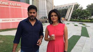 Download Dhan Barse, Run Barse, Jeet Barse | Vikrant Gupta & Sweta Singh | Sports Tak Video