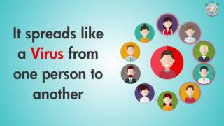 Download World AIDS Day| Awareness| India Medical Hub Video