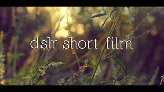 Download Pulling Focus - Canon T5i DSLR Short Film - Canon 18-135mm STM lense Depth of Field Video Video