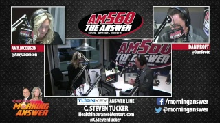Download Chicago's Morning Answer - October 19, 2017 Video