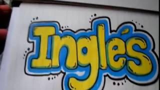 Download como marcar tu cuaderno de ingles (facil) Video