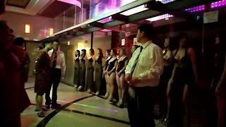 Download Eighteen Sauna, Macau:マカオ 18サウナ(十八桑拿) Video