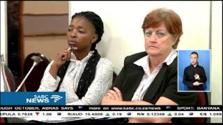 Download Rhodes University to deal with sexual violence decisively Video